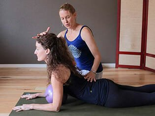 Pranayama, or breathing techniques, are taught in every private yoga class at Yoga Mojo & Movement Therapy in Vancouver, WA serving Camas, Fishers Landing, Minnehaha, Hazel Dell, Felida, Salmon Creek, Ridgefield, Hockinson, Battle Ground, La Center, Washougal, Fir Crest, Cascade Park East, Orchards, Proebstel, Livingston, Brush Prairie, Five Corners, Orchards, Cougar and Portland, Oregon