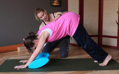 Beginners Yoga: How to Learn to do Yoga