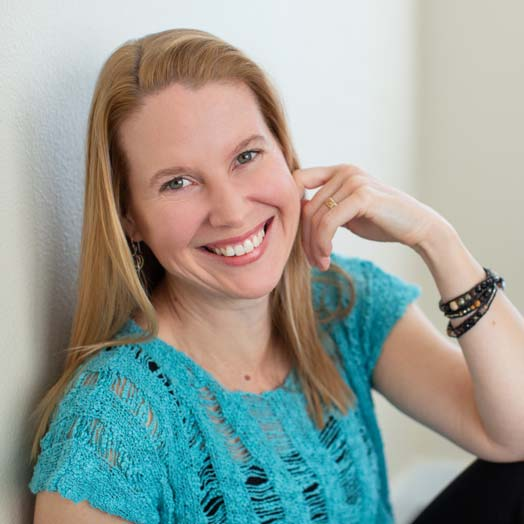 Learn yoga with Moriah Diederich, certified Holistic Yoga Therapist, RYT500 and Accessible Yoga Ambassador teaching yoga classes at Yoga Mojo & Movement Therapy in Vancouver, WA